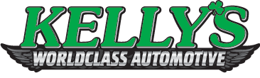 Kelly's Worldclass Automotive